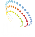 PRF - PRF Cursos Online